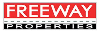 Freeway Properties