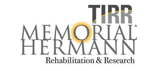 Tirr Memorial Herman